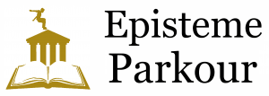 episteme parkour